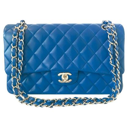 "Chanel ""2.55 Classic Double Flap Bag Medium"""
