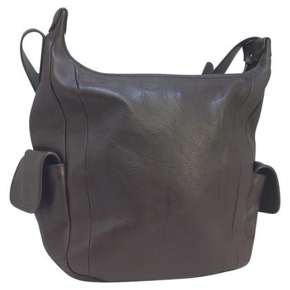 "Chloé ""Gabby Hobo Bag"""