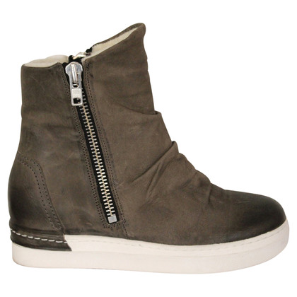 Other Designer Billi Bi - Lined Boots