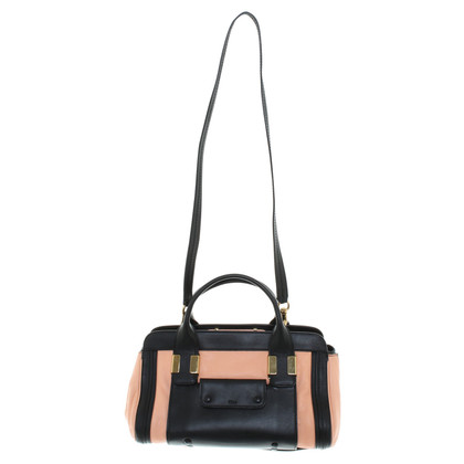 "Chloé ""Alice Bag Small"""