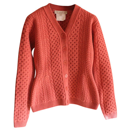 Stella McCartney Wool Knit skirt suit