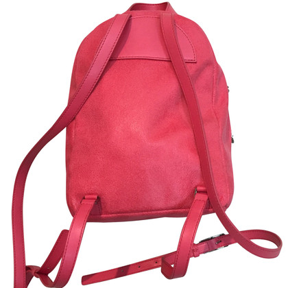 "Stella McCartney ""Falabella Backpack"""