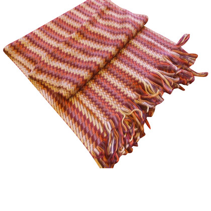 Missoni Giant scarf