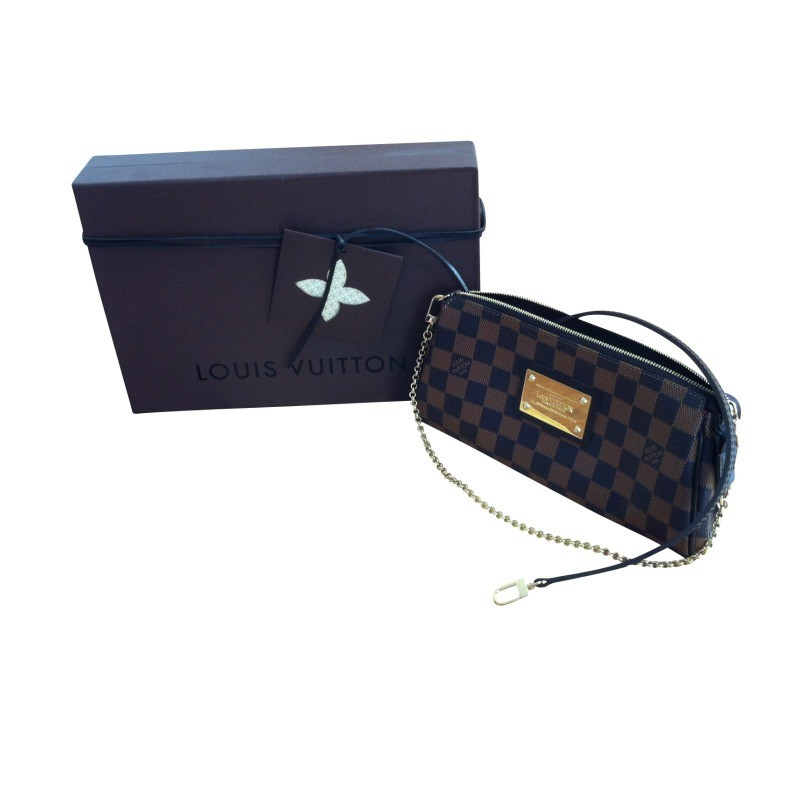 louis vuitton umh ngetasche clutch second hand louis vuitton umh ngetasche clutch gebraucht. Black Bedroom Furniture Sets. Home Design Ideas
