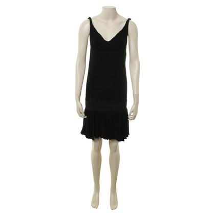 Armani Vestito di nero