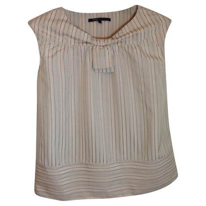 Marc Jacobs Katoen Top