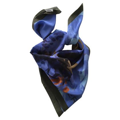 Ferre GF Ferré seta sciarpa / foulard