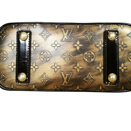 """Louis Vuitton """"Bag pelle sergente PM Le Mat"""""""