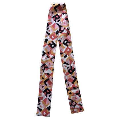 Karl Lagerfeld Hals sjaal