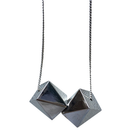 Stella McCartney Cubes chain