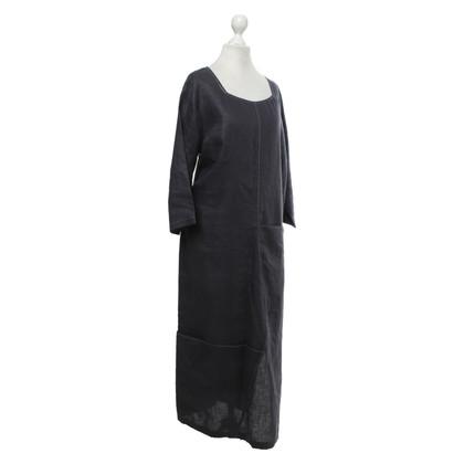 Riani Linnen jurk