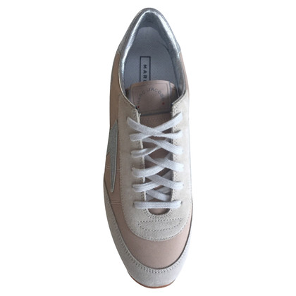 Marc by Marc Jacobs chaussures de tennis