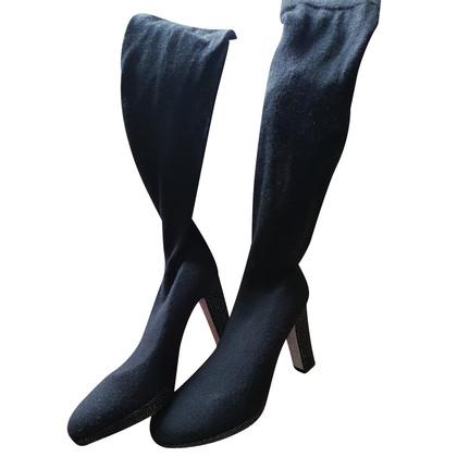 René Caovilla boot