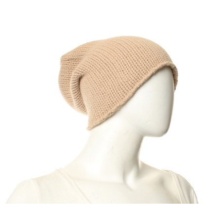 Friendly Hunting Cashmere hat