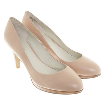 Kurt Geiger Pumps in Beige