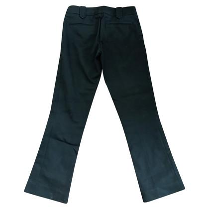 Gucci zwarte broek