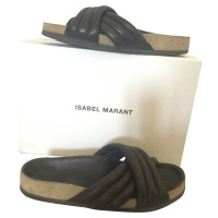 Isabel Marant Sandals Holden
