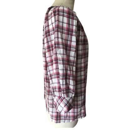 Drykorn Bluse