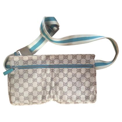 Gucci Exchange ceinture