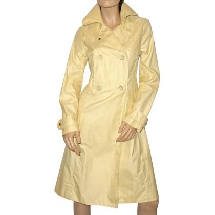 Bruuns Bazaar Trench coat