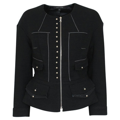 Marc Jacobs Jacket made of wool
