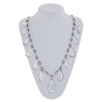 Prada Halskette