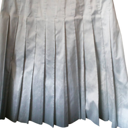 D&G skirt silk