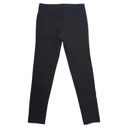 Michael Kors Leggings in zwart
