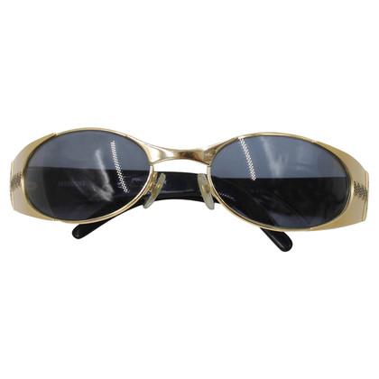 Missoni Sonnenbrille