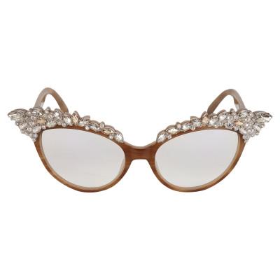 83f41cb6206518 Brillen - Tweedehands Brillen - Brillen outlet - Brillen Online Shop