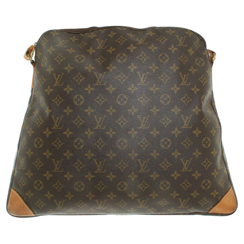 b3b6c875fb Louis Vuitton Borsa a tracolla da Monogram Canvas - Second hand ...