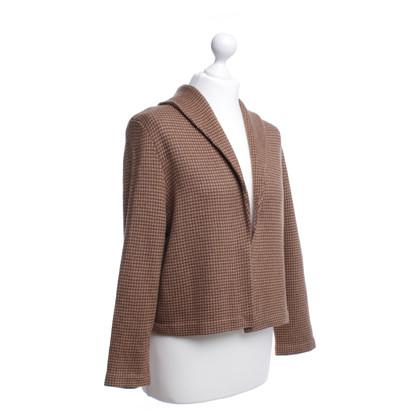 Ralph Lauren Vest in bruin