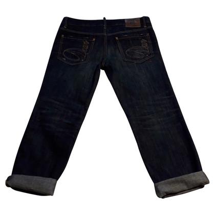 Dsquared2 Dsquared Jeans 2 tg 44it