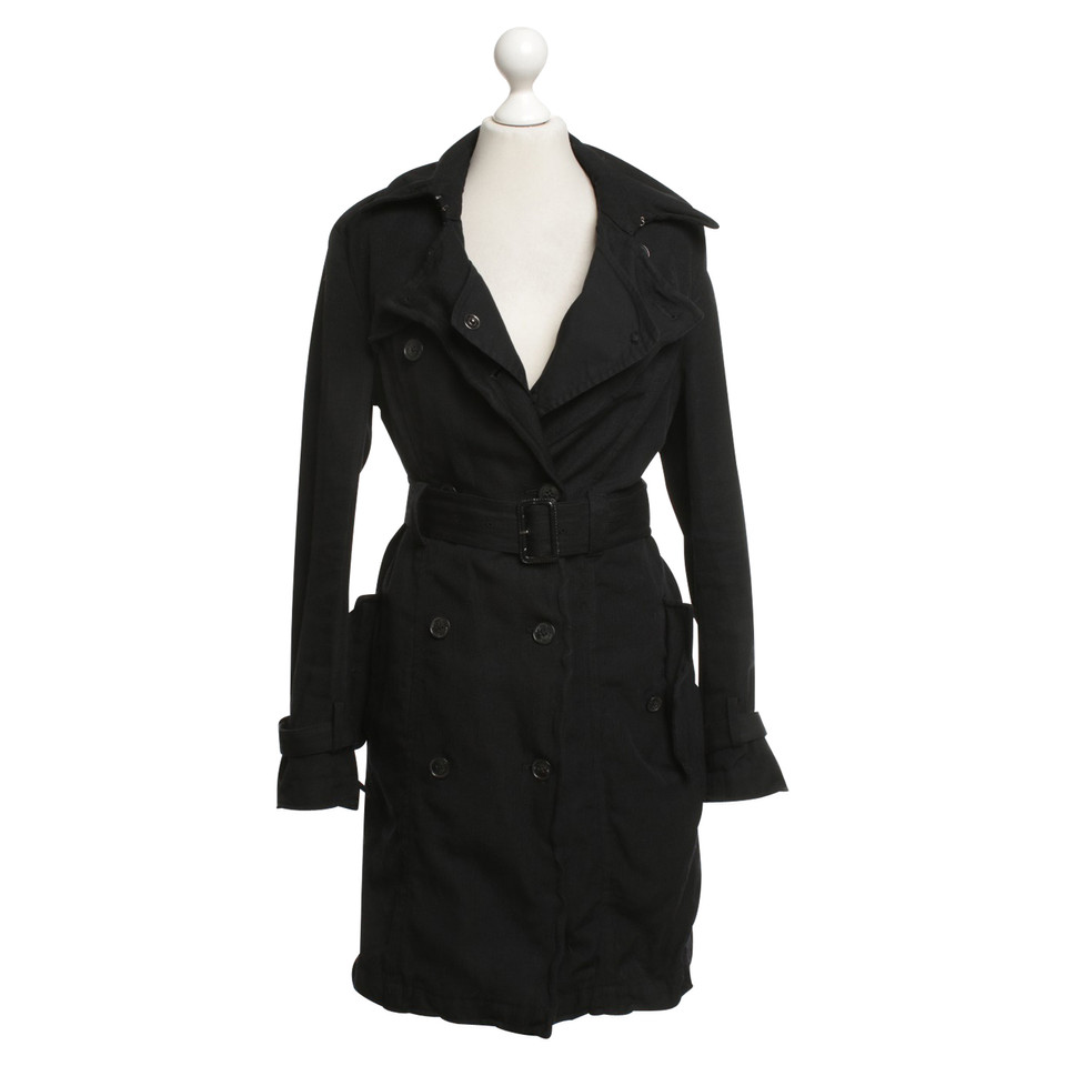 Shop Stylish Sophistication with Women's %color %size Trench Coats