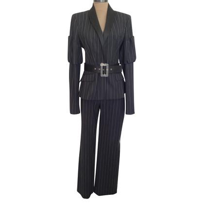 Just Cavalli Tailleur pantalone