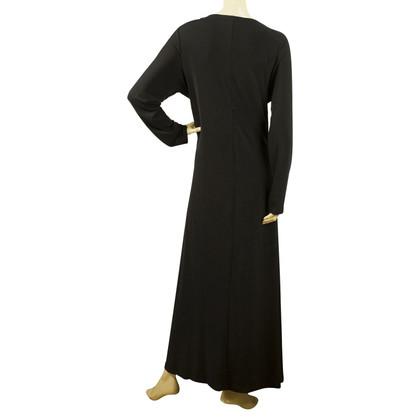 Michael Kors Lange jurk