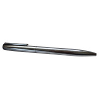 Tiffany & Co.  Sterling Silver Ballpoint Pen