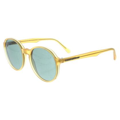Polo Ralph Lauren Sunglasses