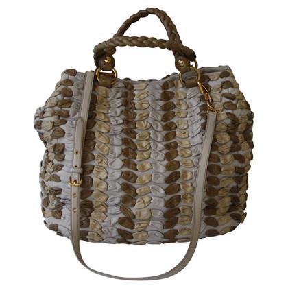 Miu Miu Tote Bag