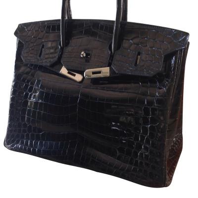 d9f30c2662cb5 Hermès Taschen Second Hand  Hermès Taschen Online Shop