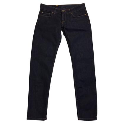 Prada Straight fit jeans