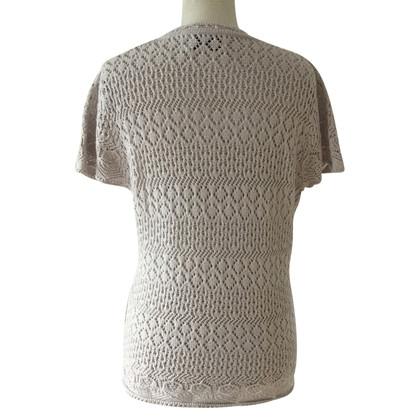 Allude pullover
