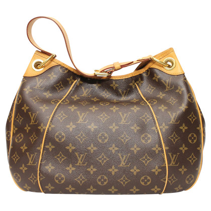 Louis Vuitton Galliera MM