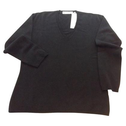Fabiana Filippi V - sweater