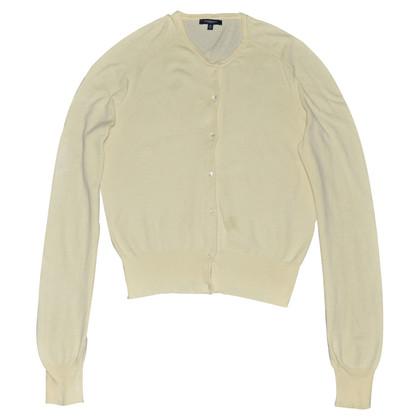 Burberry Cardigan in beige