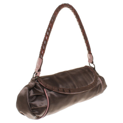 Dorothee Schumacher Handbag in brown