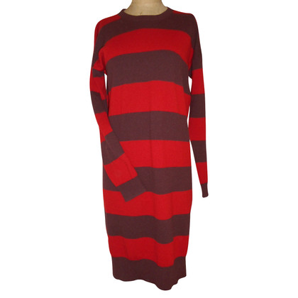 Stella McCartney Wool / cashmere dress