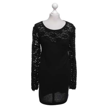 Other Designer Crumpet cashmere dress