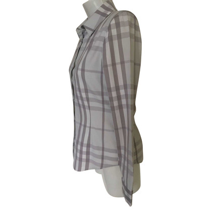 Burberry Bluse