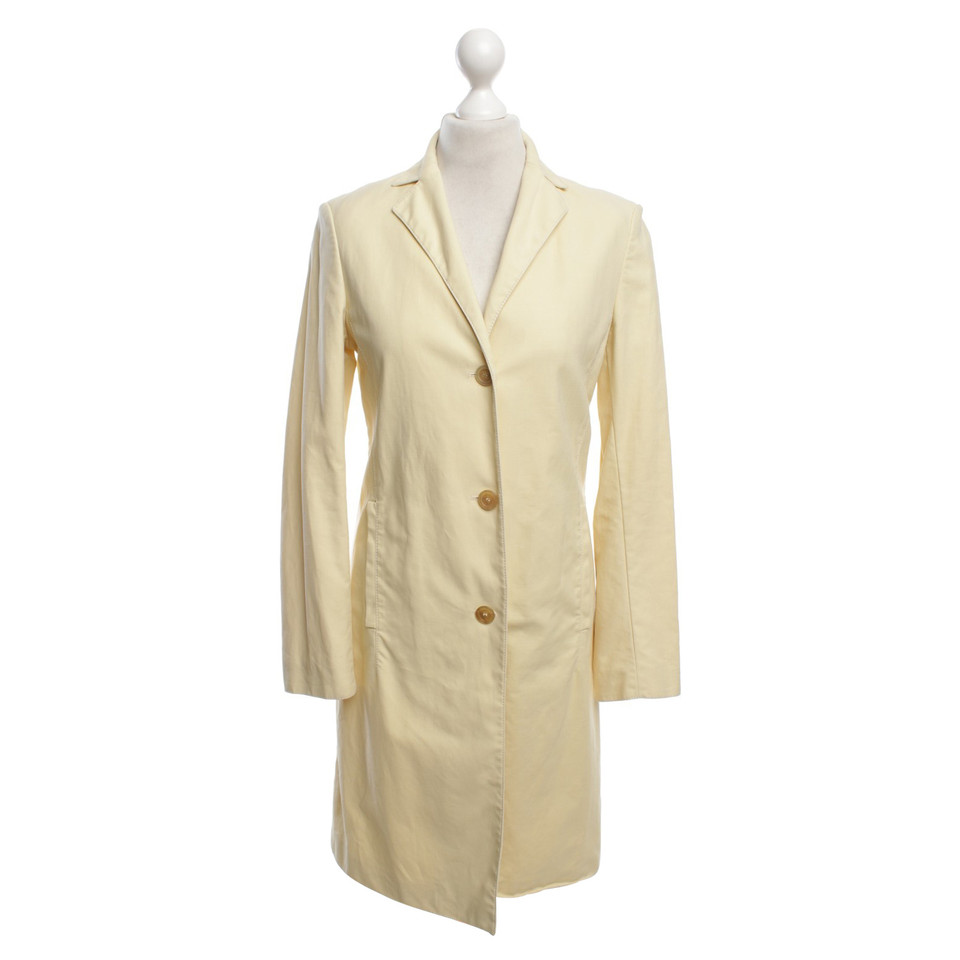 hugo boss mantel in beige second hand hugo boss mantel in beige gebraucht kaufen f r 100 00. Black Bedroom Furniture Sets. Home Design Ideas
